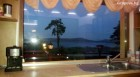 01 - 10 Юли в Цигов чарк! Нощувка за ДВАМА в двойна стая с вана или студио с джакузи от къща за гости Лидия