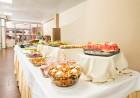 2 или 3 нощувки на човек на база All Inclusive + басейн в хотел Белица, Приморско