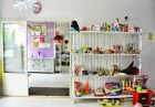 Детски рожден ден за 2 или 3 часа за 10 деца и 15 възрастни + рисунка на лице за децата, аниматор, менюта, покани, балони и украса от Детски Клуб Аристокотките, снимка 5