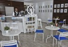 2+ нощувки на човек със закуски или закуски и вечери + басейн от хотел Самоков****, Боровец, снимка 18