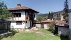Нощувка за 6 човека в къща Лютови в Копривщица