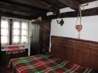 Нощувка за до 14 човека + басейн и 2 механи в Огнянова къща край Габрово - с. Горнова могила