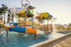 Нощувка на човек със закуска и вечеря + 3 МИНЕРАЛНИ басейна в хотел Елбрус*** Велинград, снимка 25
