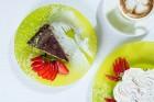 Нощувка на човек със закуска и вечеря + 3 МИНЕРАЛНИ басейна в хотел Елбрус*** Велинград, снимка 13