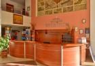 Делник за ДВАМА през Септември в с. Чифлик! Нощувка със закуска и вечеря + минерален басейн и релакс пакет от хотел Балкан, снимка 10
