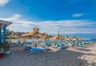 Нощувка за 2, 4 или 6 човека на брега на морето в Примеа Бийч Резидънс, Царево