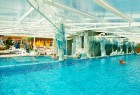 3+ нощувки на човек със закуска и вечеря + 3 басейна и СПА в Балнеохотел Аура, Велинград, снимка 5