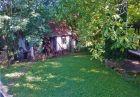 Нощувка за 10 човека + голям и малък басейни, зоокът и детски кът в самостоятелна къща Руен в Троян, снимка 20