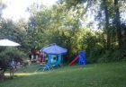 Нощувка за 10 човека + голям и малък басейни, зоокът и детски кът в самостоятелна къща Руен в Троян, снимка 4