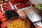 Лято 2019 във Велинград. Нощувка на човек със закуска, обяд и вечеря + МИНЕРАЛЕН басейн в хотел Селект 4*, снимка 31