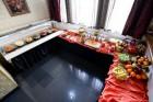 Лято 2019 във Велинград. Нощувка на човек със закуска, обяд и вечеря + МИНЕРАЛЕН басейн в хотел Селект 4*, снимка 17