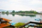 През Юли в Созопол на 1 минута от плажа! 1, 3 или 5 нощувки на човек в Къща за гости Лилия