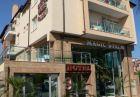 Лято 2019 в Равда! Нощувка на човек на цени от 14.90 лв. на ден в хотел Меджик Палм***, снимка 2