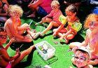 All Inclusive + басейн на ШОК ЦЕНИ в хотел Диана, Златни Пясъци. Дете до 12 г. БЕЗПЛАТНО!!!, снимка 22