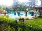 All Inclusive + басейн на ШОК ЦЕНИ в хотел Диана, Златни Пясъци. Дете до 12 г. БЕЗПЛАТНО!!!, снимка 16