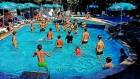 All Inclusive + басейн на ШОК ЦЕНИ в хотел Диана, Златни Пясъци. Дете до 12 г. БЕЗПЛАТНО!!!, снимка 9