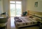 7 нощувки на човек + басейн в хотел Кристал, Равда, снимка 7