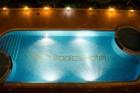 ТОП СЕЗОН на 100м. от плажа в Свети Влас! 2, 3, 4, 5, 6 или 7 нощувки на човек със закуски и вечери + басейн в хотел Тропикс