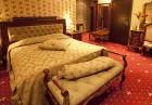 Нощувка на човек със закуска и вечеря* + басейн и релакс пакет в хотел Дипломат Плаза****, Луковит, снимка 15