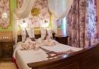Нощувка на човек със закуска и вечеря* + басейн и релакс пакет в хотел Дипломат Плаза****, Луковит, снимка 12