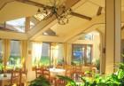 Нощувка на човек със закуска и вечеря в хотел Мартин, Чепеларе