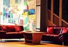 Юли в Златни Пясъци! Нощувка на човек със закуска и вечеря + басейн в Парк хотел Бриз***. Дете до 12г. - БЕЗПЛАТНО!, снимка 26