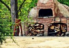 Юли в Златни Пясъци! Нощувка на човек със закуска и вечеря + басейн в Парк хотел Бриз***. Дете до 12г. - БЕЗПЛАТНО!, снимка 25