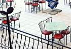 Юли в Златни Пясъци! Нощувка на човек със закуска и вечеря + басейн в Парк хотел Бриз***. Дете до 12г. - БЕЗПЛАТНО!, снимка 11