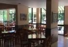 Юли в Златни Пясъци! Нощувка на човек със закуска и вечеря + басейн в Парк хотел Бриз***. Дете до 12г. - БЕЗПЛАТНО!, снимка 15