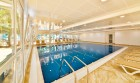 Нощувка на човек на база All Inclusive + басейн, СПА и аквапарк в хотел Престиж Делукс Хотел Аквапарк Клуб****, Златни пясъци, снимка 12