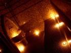 3 или 4 нощувки на човек със закуски и вечери + джакузи и сауна в къща за гости Стойчевии, Добринище, снимка 5