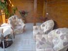 3 или 4 нощувки на човек със закуски и вечери + джакузи и сауна в къща за гости Стойчевии, Добринище, снимка 3