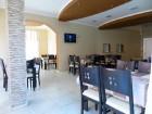 Лято 2019 в Равда на 200 м. от плажа на цени от 12.90 лв. в хотел Айсберг