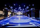 Лято 2019 на първа линия в Елените! Нощувка на човек, закуска и вечеря + напитки и леки закуски, анимация, басейн и аквапарк от хотел Роял Касъл