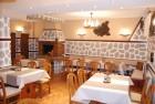 2 нощувки на човек със закуски и вечери от семеен хотел Боянова Къща, Банско, снимка 7