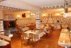 2 нощувки на човек със закуски и вечери от семеен хотел Боянова Къща, Банско, снимка 9