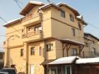 2 нощувки на човек със закуски и вечери от семеен хотел Боянова Къща, Банско, снимка 10