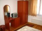 2 нощувки на човек със закуски и вечери от семеен хотел Боянова Къща, Банско, снимка 5