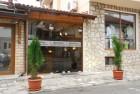 2 нощувки на човек със закуски и вечери от семеен хотел Боянова Къща, Банско, снимка 3