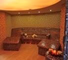 Делник в РЕНОВИРАНИЯ хотел Армира****, Старозагорски минерални бани! 2 или 3 нощувки за двама със закуски и вечери + минерален басейн и СПА пакет