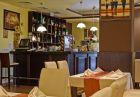 Почивка в Слънчев Бряг на 5 мин. от Какао Бийч! Нощувка на човек + изхранване по избор в хотел Камелот