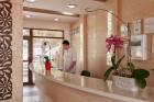 Нощувка на човек със закуска и вечеря + басейн в хотел Александра, Свети Влас, снимка 15
