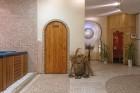Нощувка на човек със закуска и вечеря + басейн в хотел Александра, Свети Влас, снимка 12