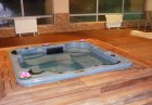 Нощувка на човек със закуска + басейн в хотел Елит Палас и СПА****, Балчик. Дете до 13г. - БЕЗПЛАТНО!