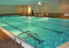 Нощувка на човек със закуска + басейн в хотел Елит Палас и СПА****, Балчик. Дете до 13г. - БЕЗПЛАТНО!, снимка 14