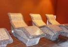 Нощувка на човек със закуска + басейн в хотел Елит Палас и СПА****, Балчик. Дете до 13г. - БЕЗПЛАТНО!, снимка 21