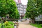 2 нощувки на човек на база All Inclusive + басейн в хотел Белица, Приморско, снимка 18