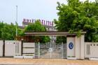 2 нощувки на човек на база All Inclusive + басейн в хотел Белица, Приморско, снимка 17