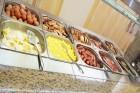 Нощувка на човек със закуска + басейн в хотел Елит Палас и СПА****, Балчик. Дете до 13г. - БЕЗПЛАТНО!, снимка 24