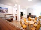Лято в Китен на 50м. от морето в НОВИЯ хотел Елица***! Нощувка на човек със закуска и вечеря на блок маса + басейн САМО за 45 лв.